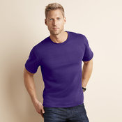 Premium cotton t-shirt