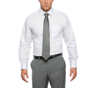 Premium non iron corporate shirt long sleeved