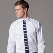 Superior Oxford shirt long sleeve