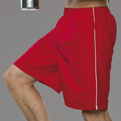 Gamegear® track short