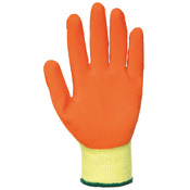 Fortis grip glove (A150)
