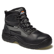 Severn super safety boot S3 (FA23500)
