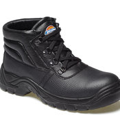 Redland super safety chukka boot (FA23330)