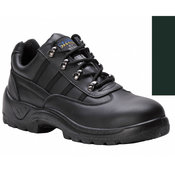 Steelite™ safety trainer S1P (FW25)