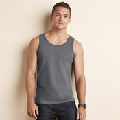 Softstyle™ adult tank top