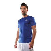 Everton FC adults t-shirt