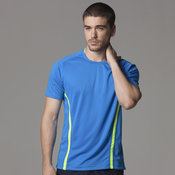 Gamegear® Cooltex® action t short sleeve