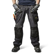 Ripstop trouser (3213)