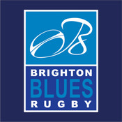 Brighton Blues Logo