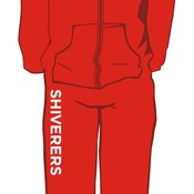 Youth Onsie
