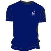 Training T-Shirt (Adult)