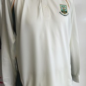 Youth SCC Playing Shirt