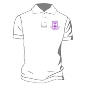 Reception Polo