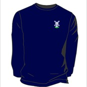 Patcham Infants Sweatshirt