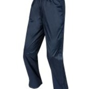 Waterproof Training Pants