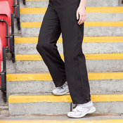 Women's track pant