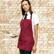 Colours 2-in-1 apron
