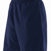 Youth Portslade CC Microfiber Shorts