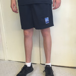Brighton Gym Shorts