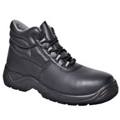 Compositelite™ safety boot S1P (FC10)