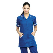 Vitality healthcare tunic