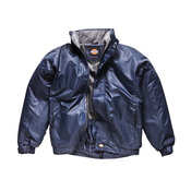 Cambridge jacket (JW23700)