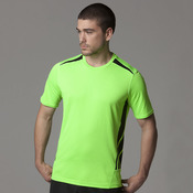 Gamegear® Cooltex® training t-shirt (regular fit)
