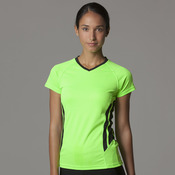 Women's Gamegear® Cooltex® training t-shirt