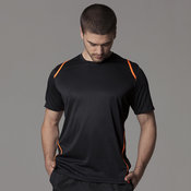 Gamegear® Cooltex® t-shirt short sleeve (regular fit)