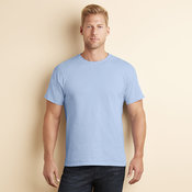 Ultra cotton™ adult t-shirt