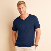 Softstyle™ v-neck t-shirt