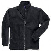 Argyll heavy fleece (F400)