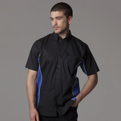 Gamegear® sportsman shirt short sleeve (classic fit)