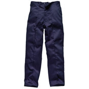 Redhawk uniform trousers (WD864)