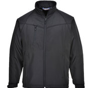 Oregon softshell (TK40)