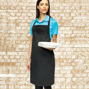 Apron (no pocket)