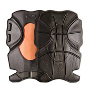 D30 knee pads pair (9191)