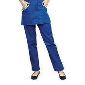 Poppy healthcare trousers