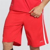 Basketball quick dry shorts