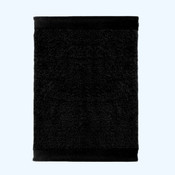 SOLS Island 70 Bath Towel