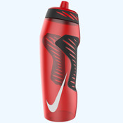 Hyper fuel water bottle - 32oz