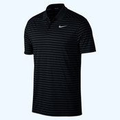 Victory polo stripe