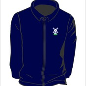 Patcham Infants Fleece