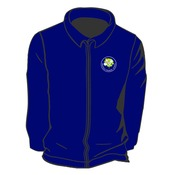 Benfield Fleece