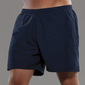 Gamegear® plain sports short (classic fit)