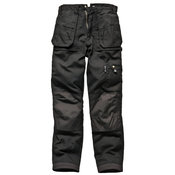 Eisenhower heavy-duty multi-pocket trousers (EH26800)