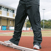 Waterproof 2000 pro-coach trousers
