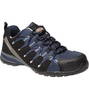 Tiber super safety trainer (FC23530)