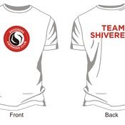 Youth Supporters T-shirt