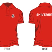 Volunteer/Coach Polo Shirt